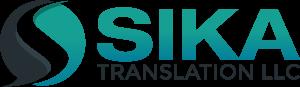 Sika Translation LLC