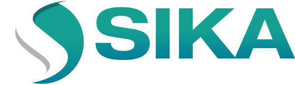 Sika Translation LLC